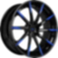 image_gloss_black_blue_tips_24-500x500.p