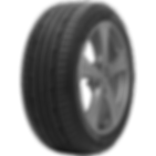 goodyear_eagle_f1_directional_5_angle_1.