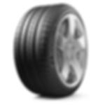 cjfv84yka12c90hqm9qhhydte-auto-tyres-lat