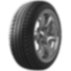 goodyear_fortera_hl_edition_angle_1.png