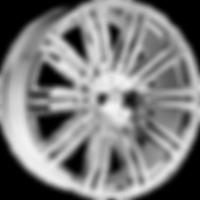 image_d2_chrome_1_25_1.png
