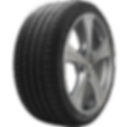 goodyear_eagle_asymmetric_2_angle.png