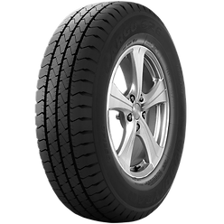 goodyear_cargo_g26_angle_1_1.png