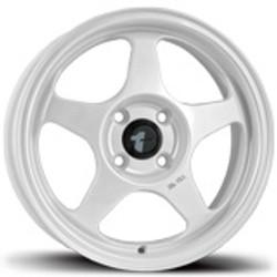 AV08 White