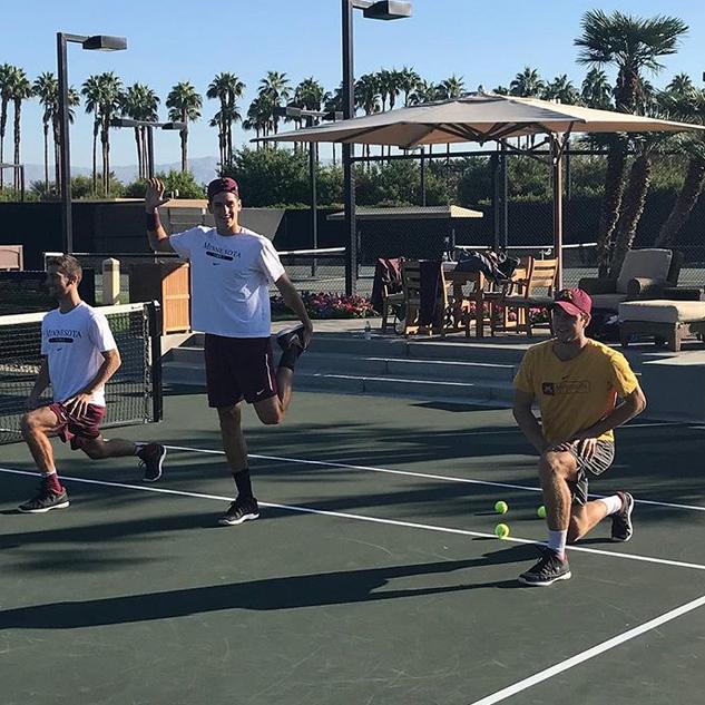 bourses sportives usa tennis 4
