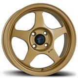 AV08 Gold