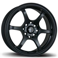 AV02 Black