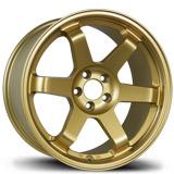 AV06 Gold