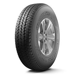 cjfvc4e0106ta0hpdol37cwjt-auto-tyres-ltx