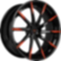 image_gloss_black_orange_tips_22-500x500