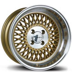 AV18 Gold