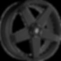 image_rockstar_775_2_2.png