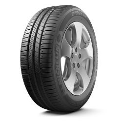cjfutlv330d3k0hqmhf4av2py-auto-tyres-ene