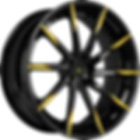 image_gloss_black_yellow_tips_25-500x500