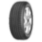 goodyear-efficientgrip-performance-_3-qt