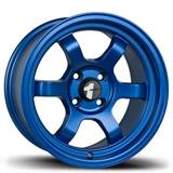 AV11 Blue