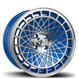 AV17 Blue