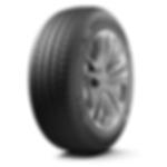 cjfw8yylo0gsm0hpdcdbn39ok-auto-tyres-pri