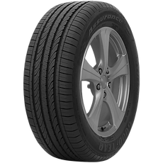 goodyear_assurance_triplemax_angle_1.png