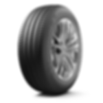 cjfw7h9790f0w0hpd3b99zkmn-auto-tyres-pri