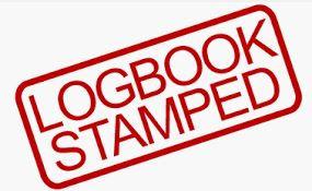 stamped image.JPG