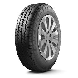 cjfus8im70atz0hqmz4yusydw-auto-tyres-agi