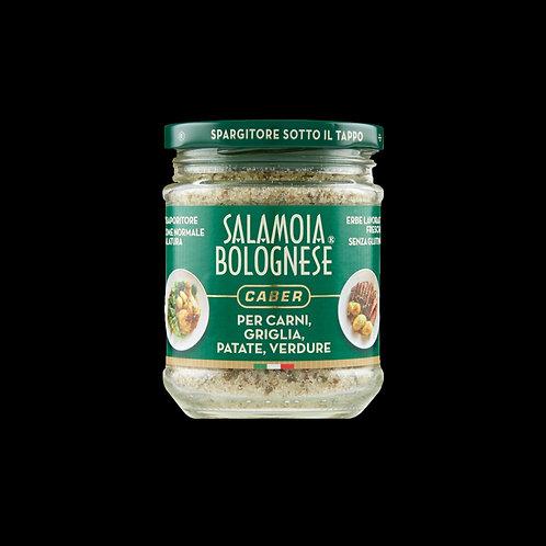 SALAMOIA BOLOGNESE
