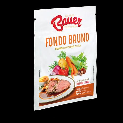 FONDO BRUNO