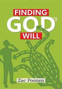 finding-gods-will.jpg