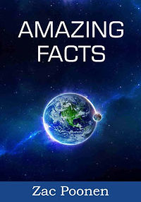 amazing-facts.jpg
