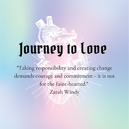 Journey to Love.png