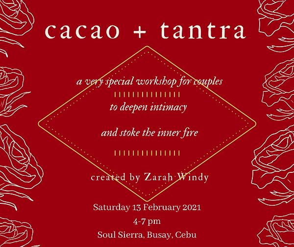 cacao tantra soul sierra.png