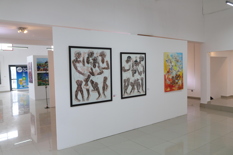 Exposition AAD