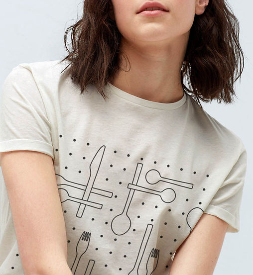 maglietta forchetta.jpg