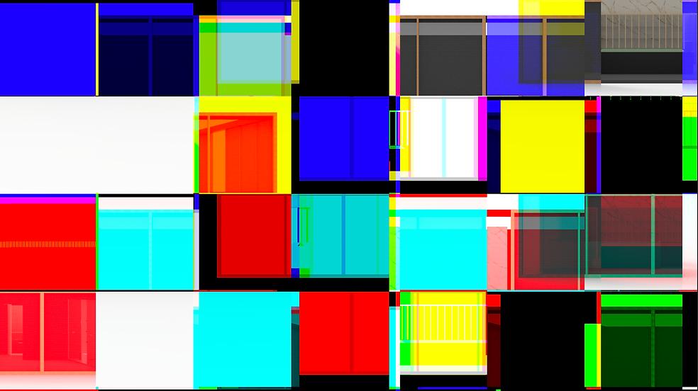 Schermata 2020-02-21 alle 14.30.59.png