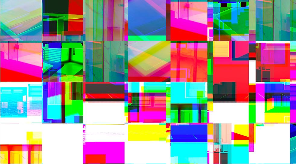 Schermata 2020-02-21 alle 14.24.13.png