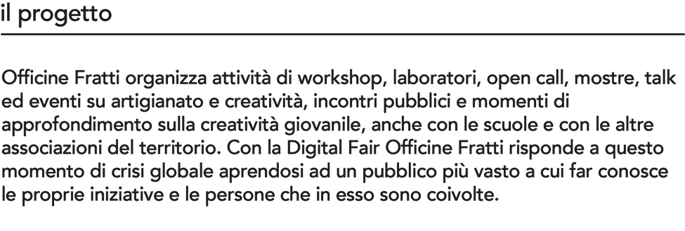progetto@2x.png