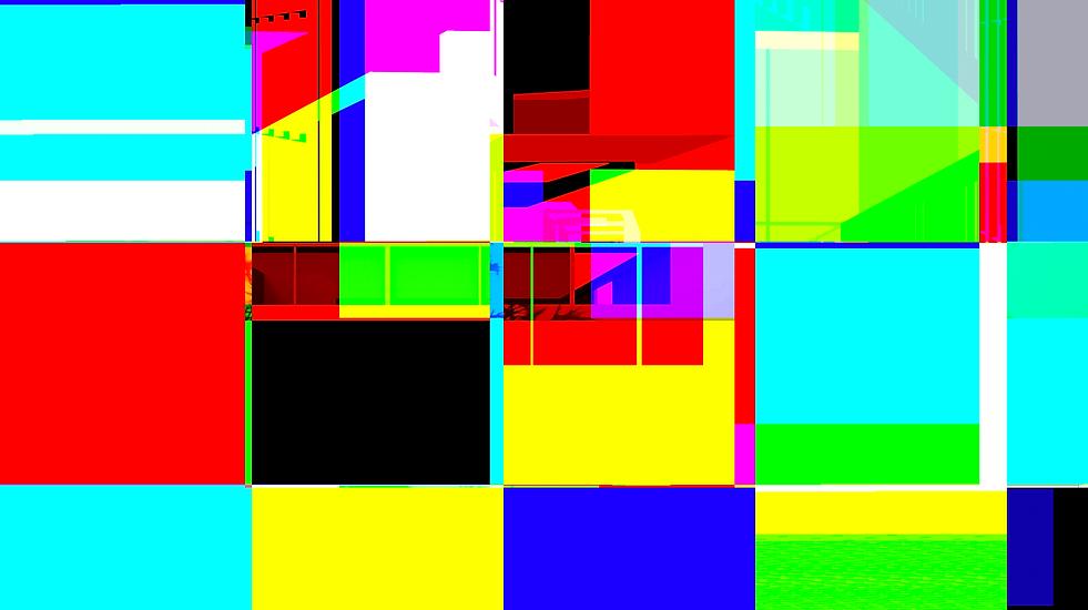 Schermata 2020-02-21 alle 16.38.56.png