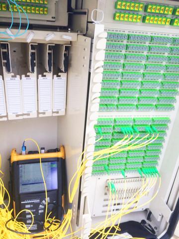 testing lines EDITED.jpg