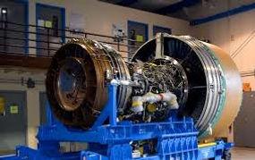 Engine Picture1.jpg