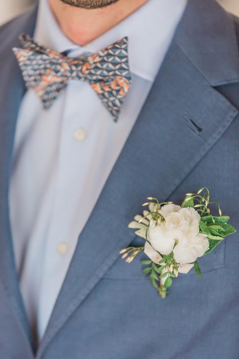 SHOOTING_INSPI_NOOR_WEDDINGS_BD-106.jpg