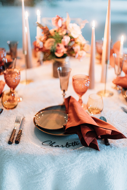 mariage-paris-hiver-photographe-pierreat