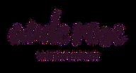 AR_Logo_CMJN_2019-01 copie - copie.png