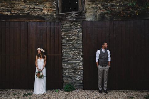 mariage_marine_remi-482.jpg