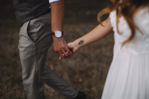 mariage_marine_remi-461.jpg