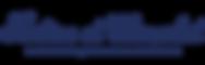 Logo_TC_B_slider.png