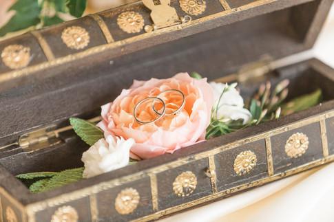 SHOOTING_INSPI_NOOR_WEDDINGS_BD-43.jpg