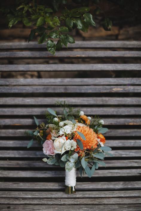 mariage_marine_remi-43.jpg