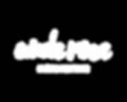 AR_Logo_blanc_2019-01.png