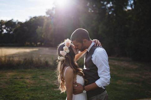 mariage_marine_remi-448.jpg